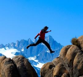Running-Jump-Transpyrenea