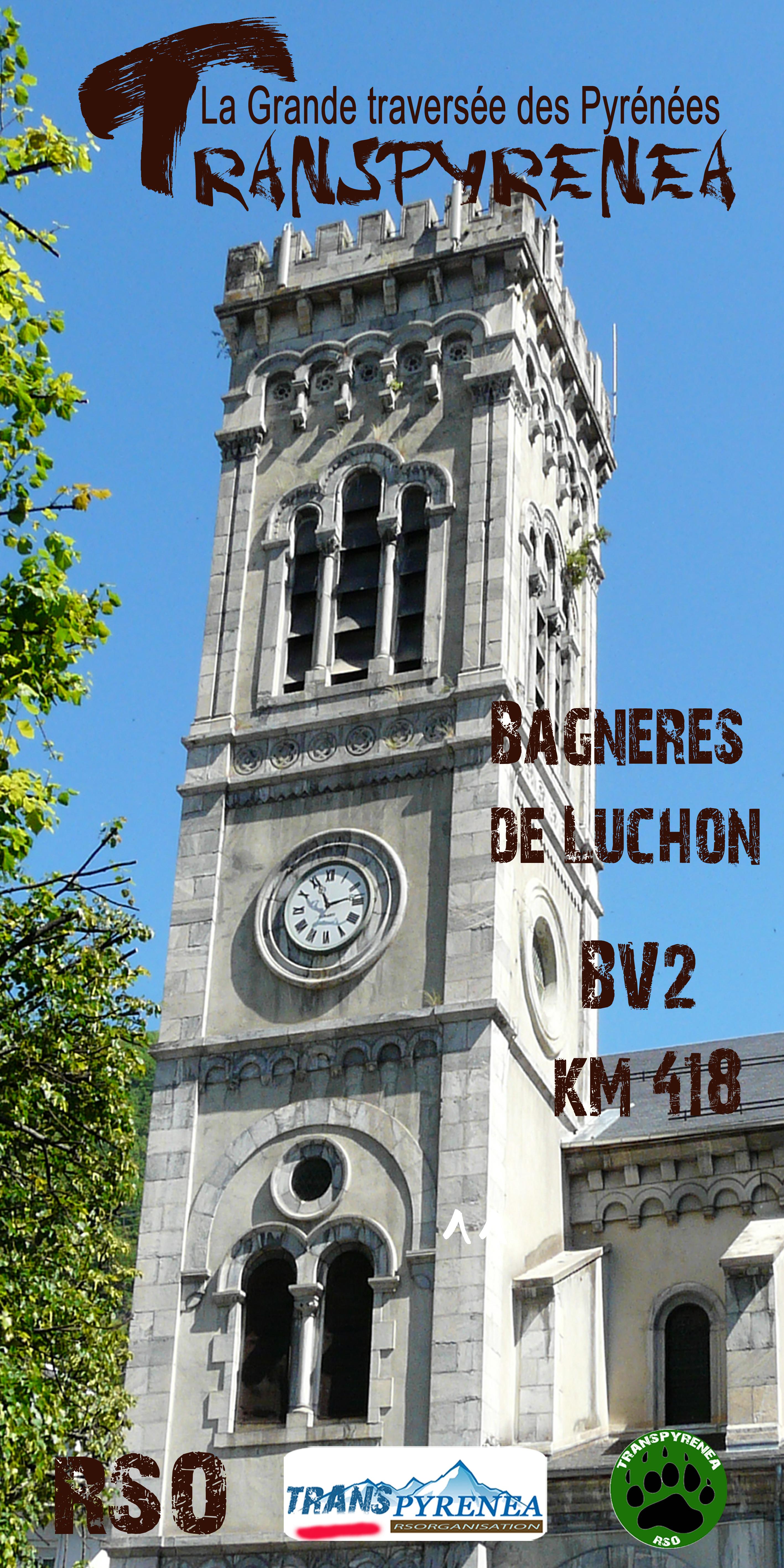 BV2- Bagneres de Luchon_modifié-2