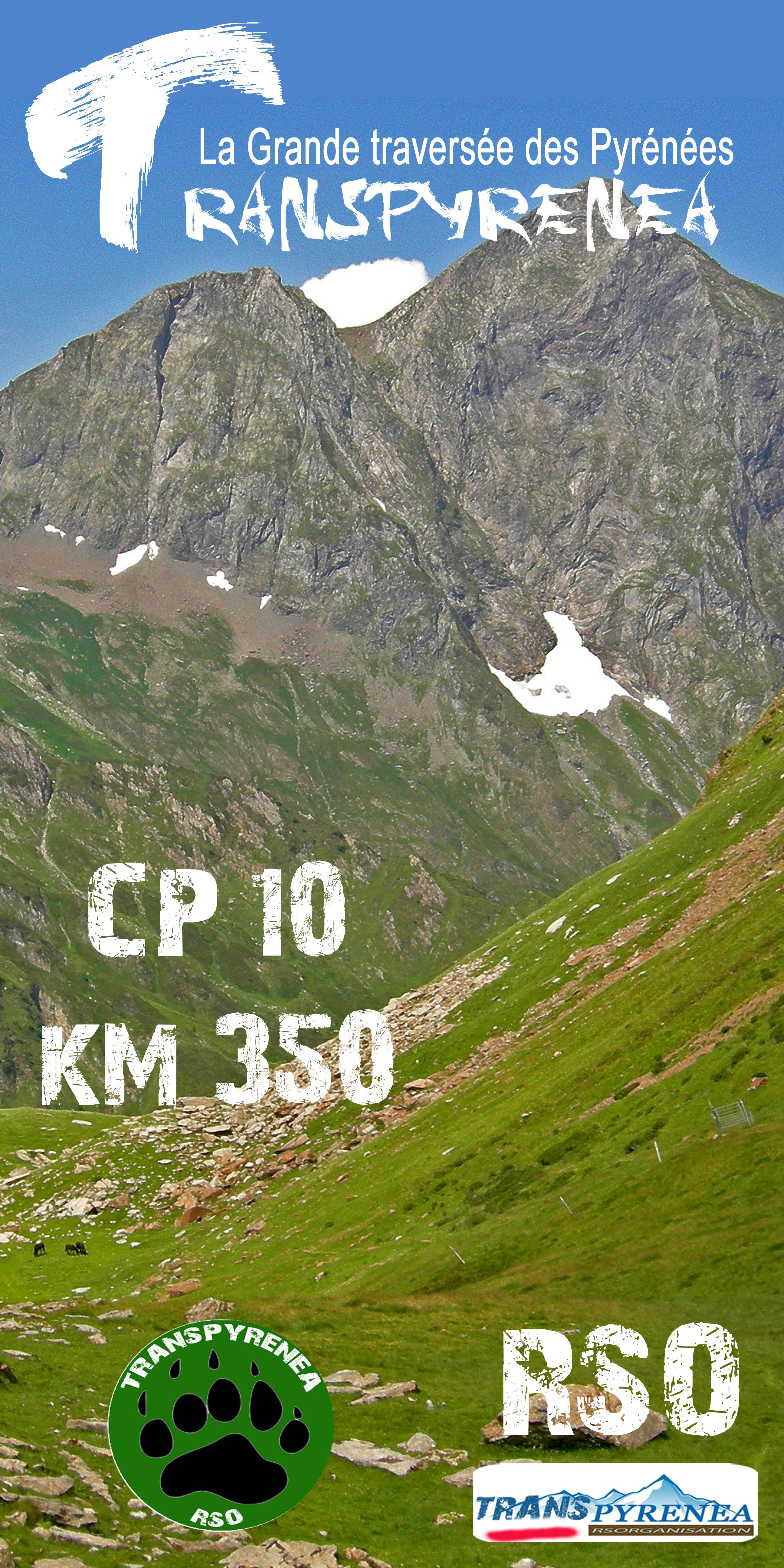 CP10 VALIER KM 350 copie