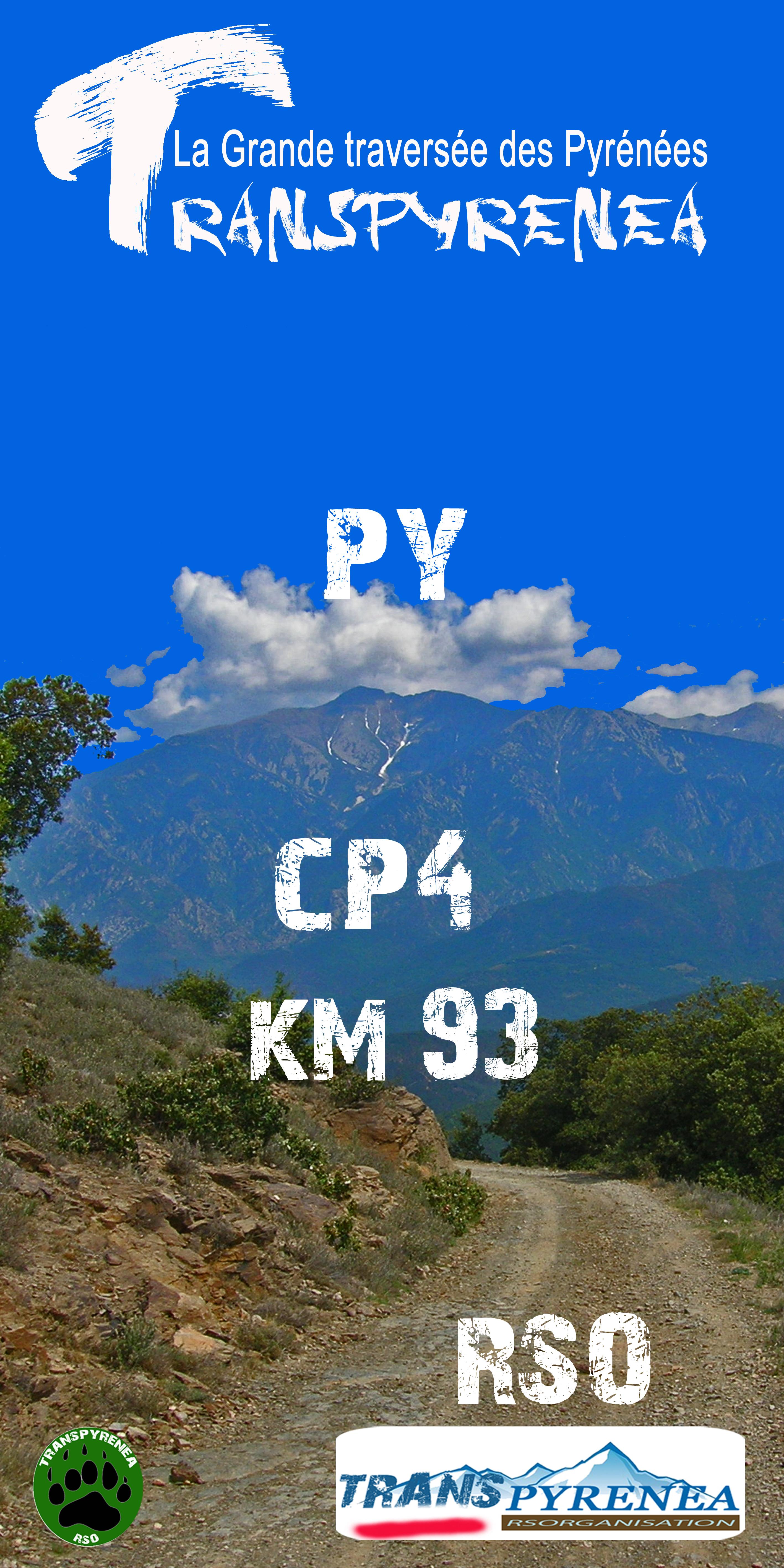 CP4 - PY KM 93 copie