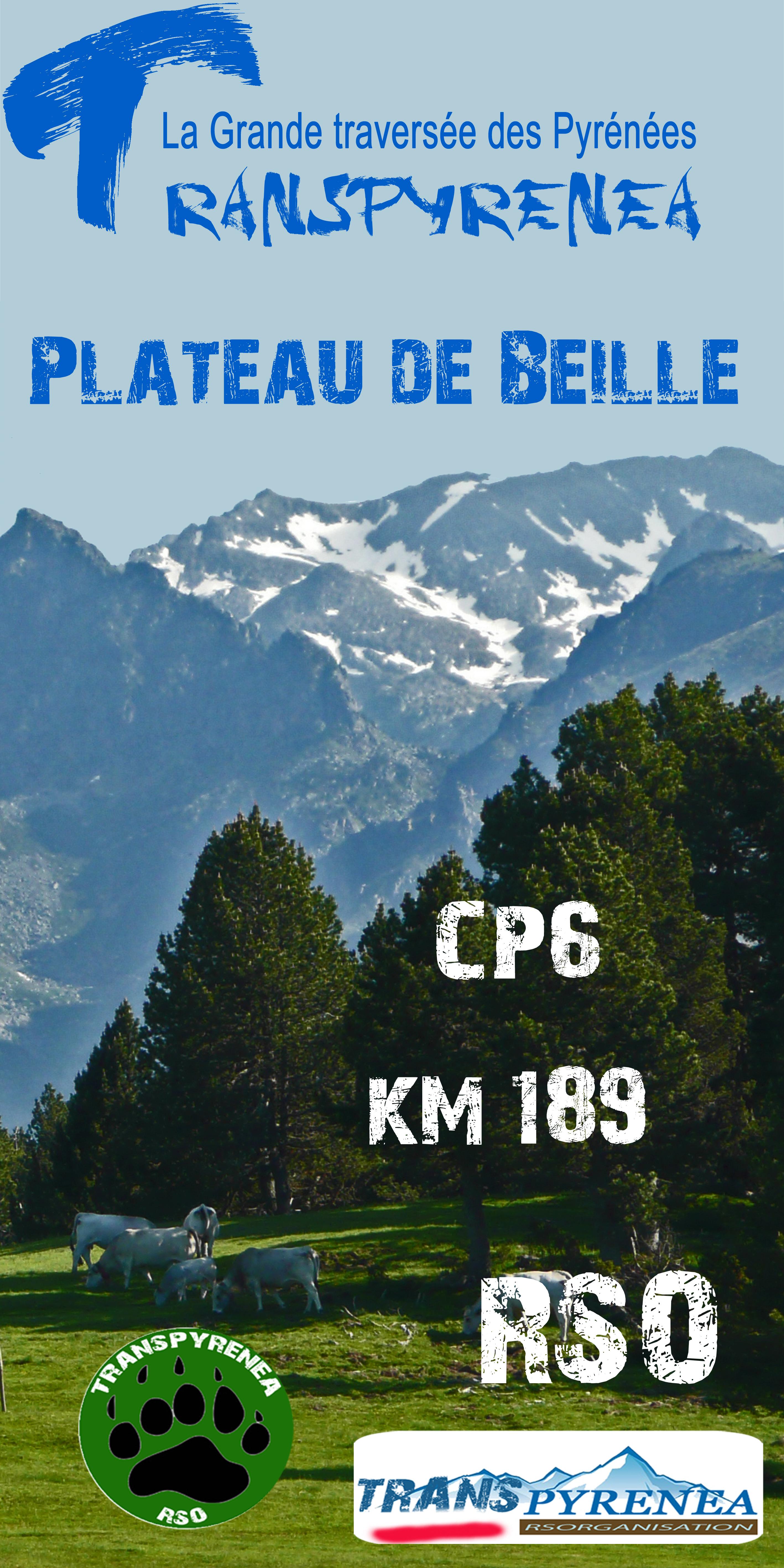 CP6 Beille KM 189 copie