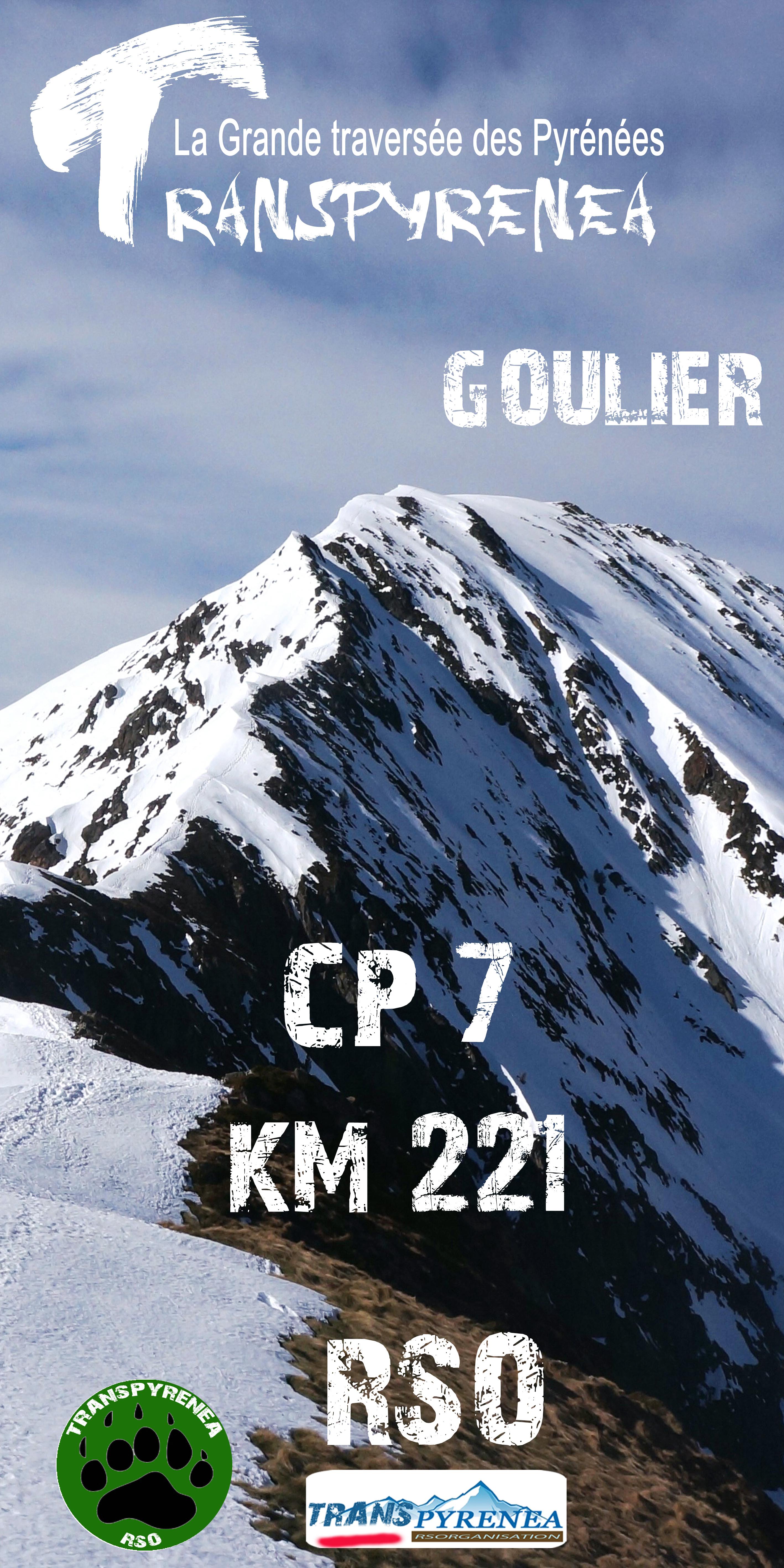 CP7 GOULIER KM 221 copie