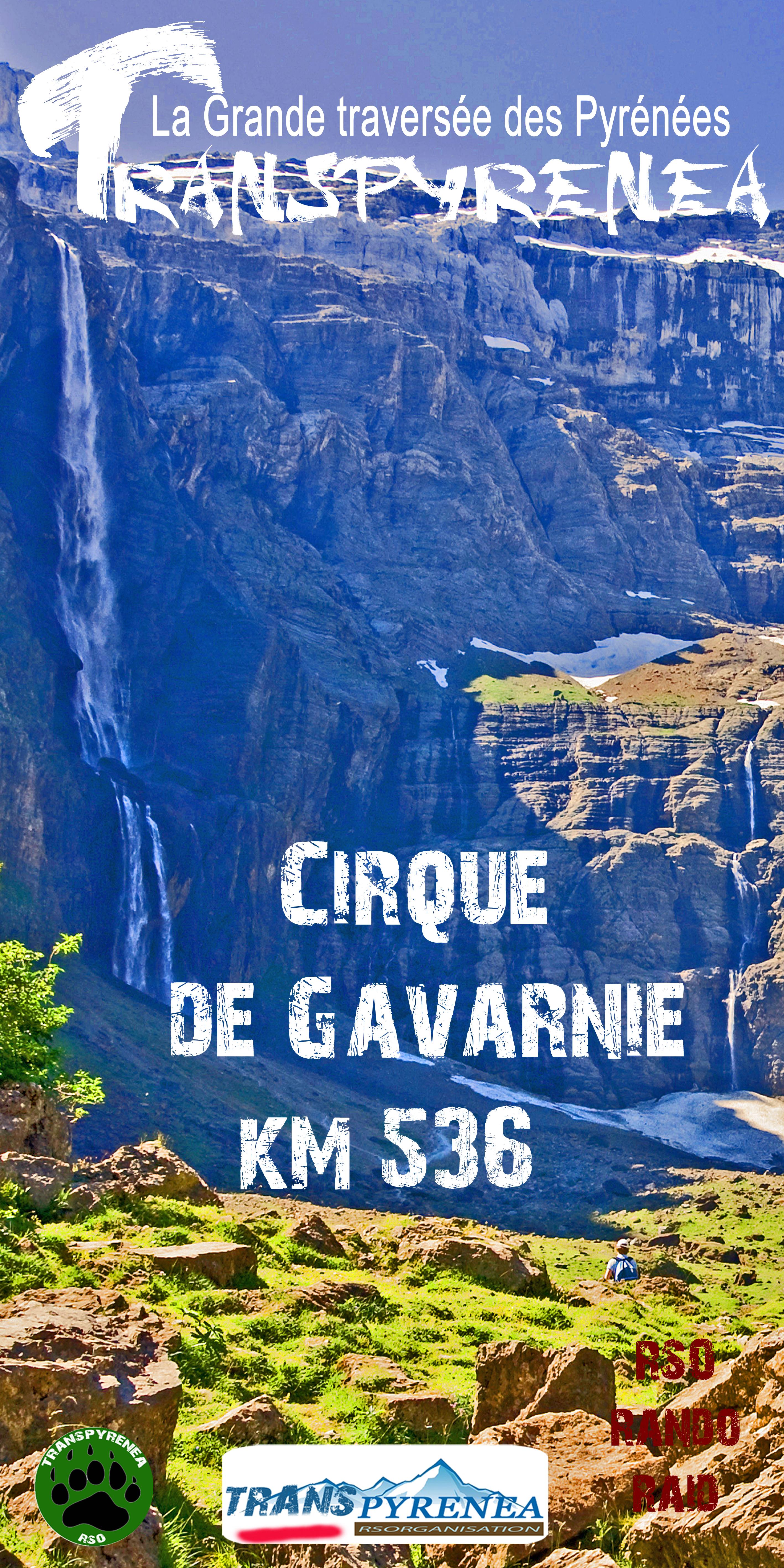 Gavarnie km 536_modifié-1