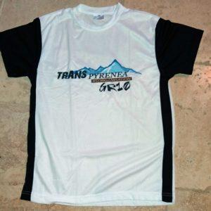 ts-transpyrenea