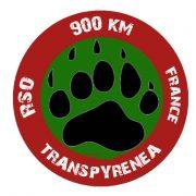 logo-ours-rouge-et-vert-copie-copie-180x180