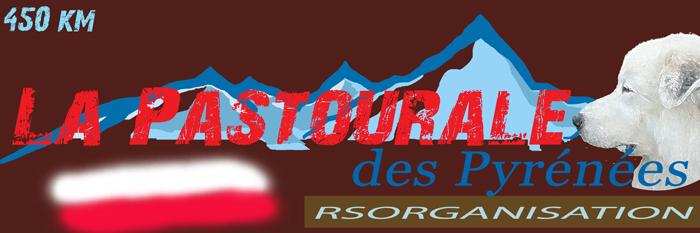 logo-officiel-Pastourale